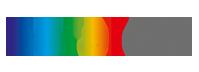 Saral-GST-logo