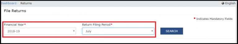 download gstr 2a in excel format|download gstr 2a reconciliation in excel format|free download gstr 2a reconciliation software|how to download gstr 2a in excel for full year|how to download gstr 2a annual summary|where to download gstr 2a|JSON File|Excel File|GST Server